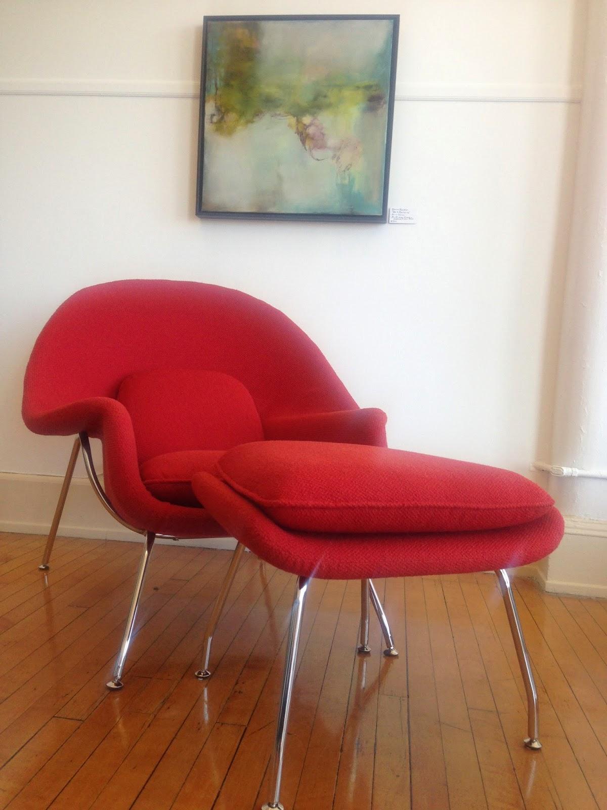 Marvelous Modern Furniture Shopping Tips For The New Homeowner