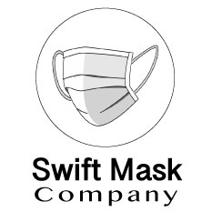Swift Mask Company Logo