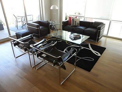 Exellent Modern Furniture Chicago By Craft Associates In