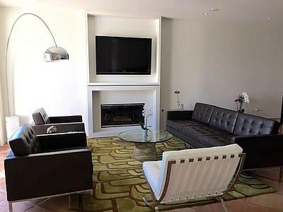 Modern Classic Furniture Reproductions century modern furniture reproductions 3 mid century danish modern Bauhaus Modern