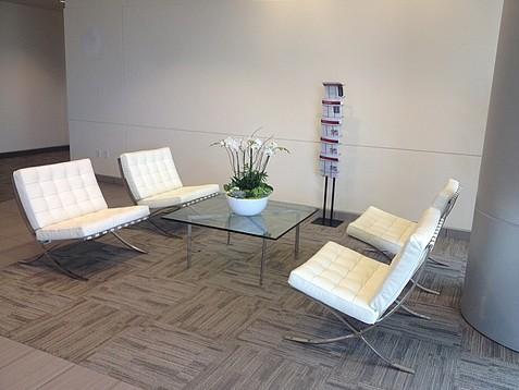 Iconic Modern Classic Furniture | ModernClassics.com