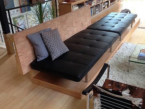 Iconic Modern Classic Furniture