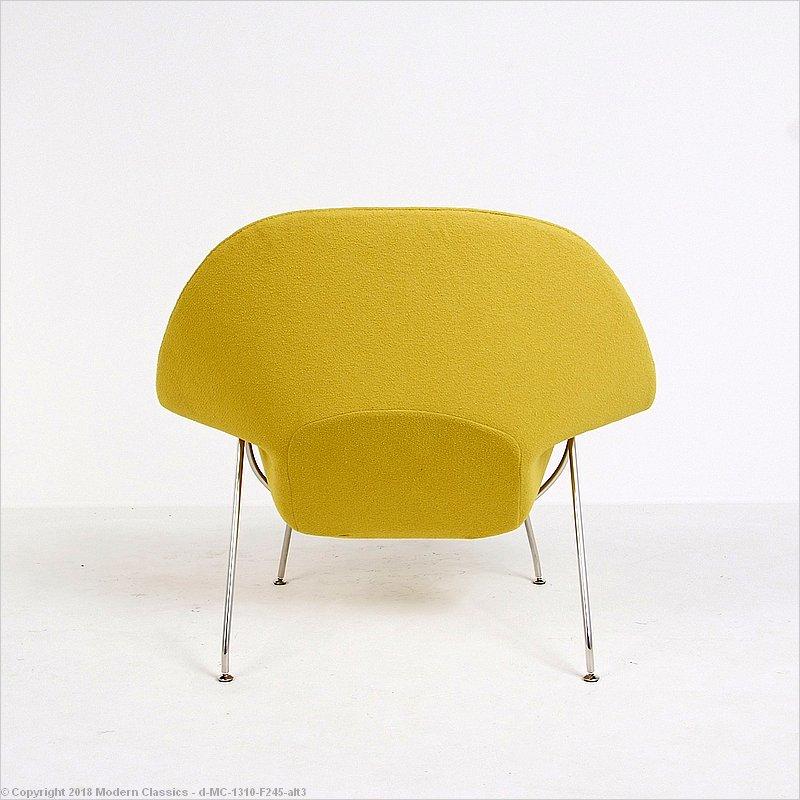 Saarinen Womb Chair   Photo 4
