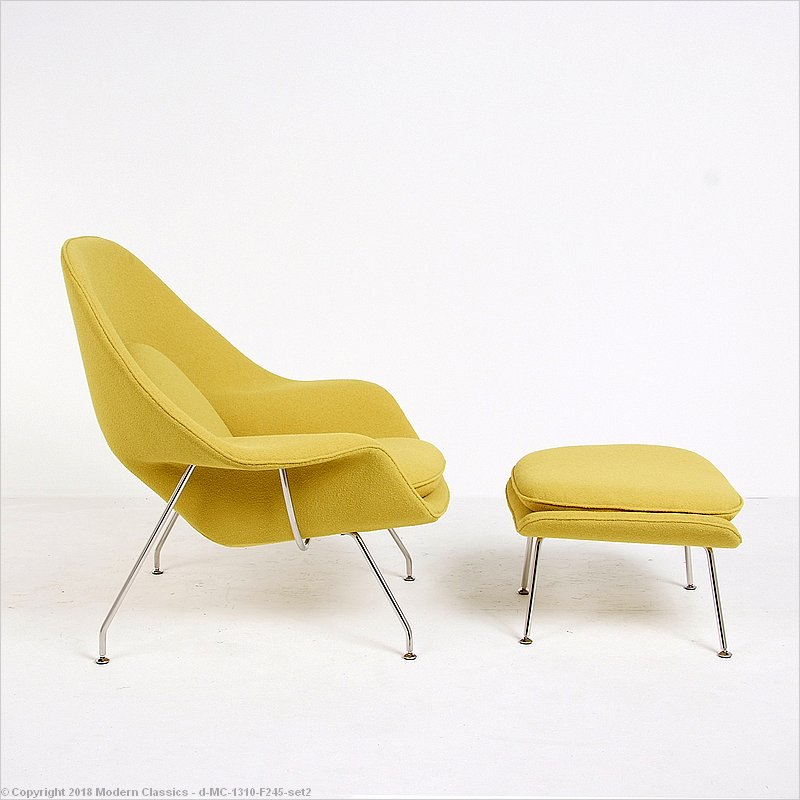 Superb Review And Comparison Guide Saarinen Womb Chair Uwap Interior Chair Design Uwaporg
