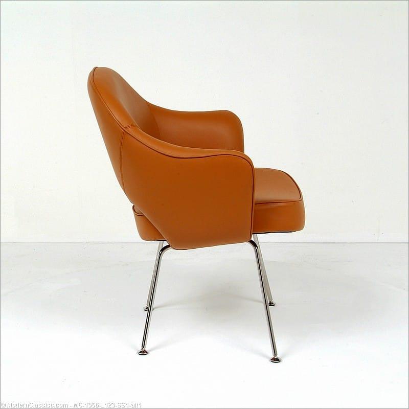 Saarinen Arm Chair   Photo 4