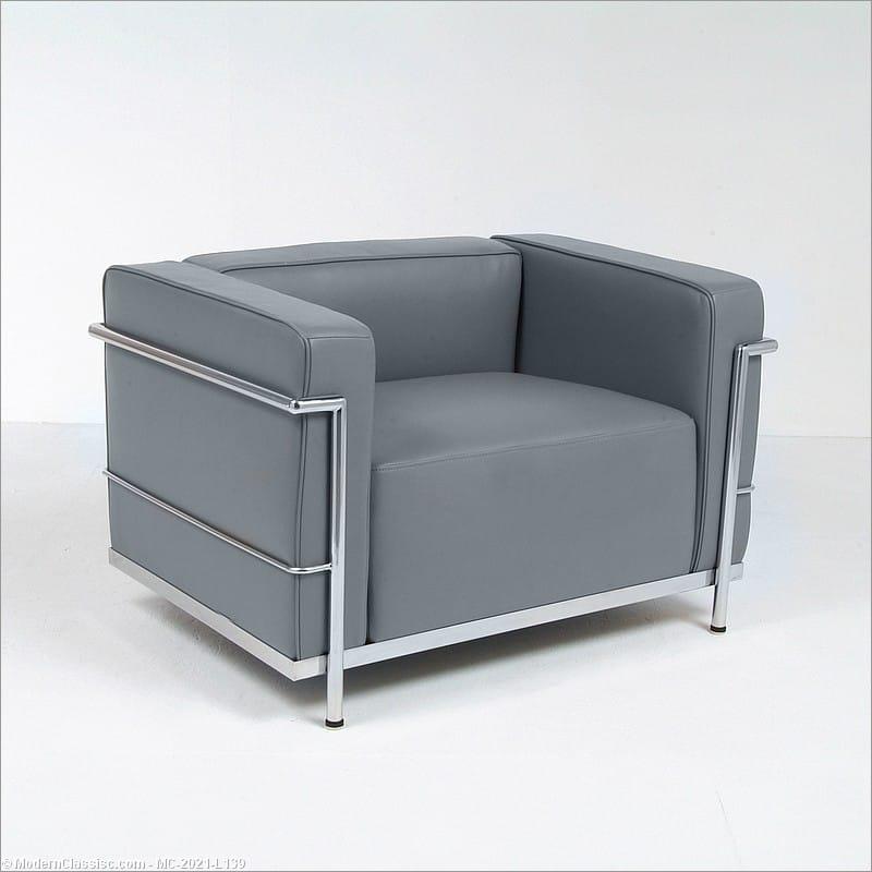 30 Beautiful Le Corbusier Lounge Chair