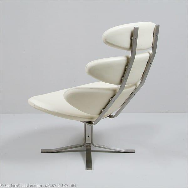 Volther corona chair - Corona chair replica ...