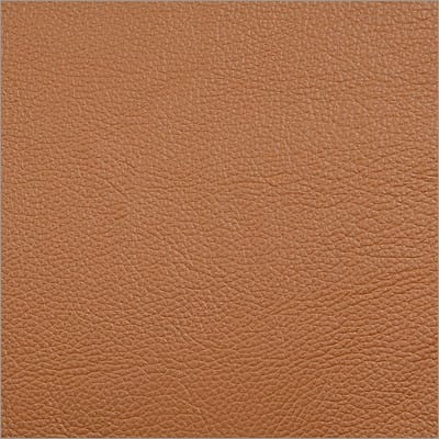 Go Back > Gallery For > Light Brown Leather Swatch