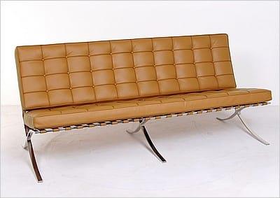 mies van der rohe exhibition sofa modernclassics com rh modernclassics com mies van der rohe furniture copies mies van der rohe soga