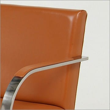 BRNO Chair Replica - Photo 9