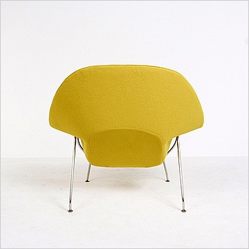 Saarinen Womb Chair   Photo 4