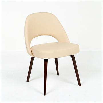 Saarinen Side Chair - Photo 7