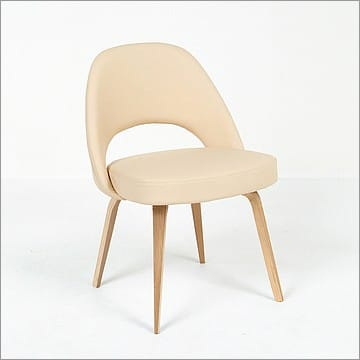Saarinen Side Chair - Photo 6