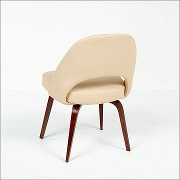 Saarinen Side Chair - Photo 4