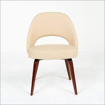 Saarinen Side Chair - Photo 5