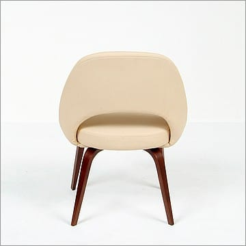 Saarinen Side Chair - Photo 3