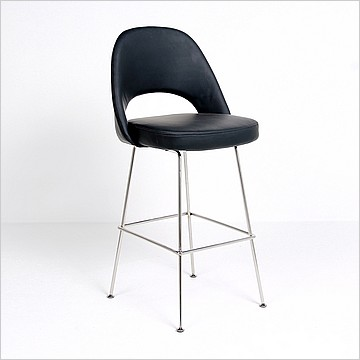 Saarinen Style M72 Bar Stool
