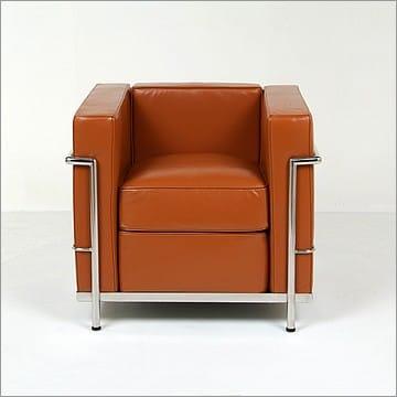 Surprising Review And Comparison Guide Le Corbusier Lounge Chairs Inzonedesignstudio Interior Chair Design Inzonedesignstudiocom