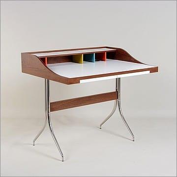 Nelson Style Swag Desk Modernclassics Com