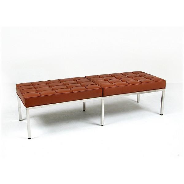 60 inch Bench
