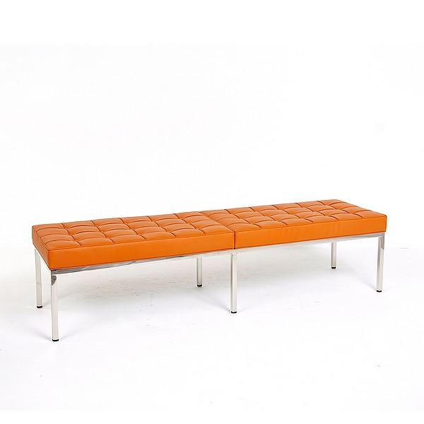 72 inch Bench