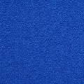 F255- Royal Blue