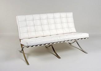 In Stock Exhibition Sofas