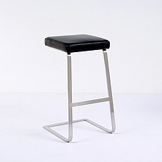 Exhibition Bar Stool