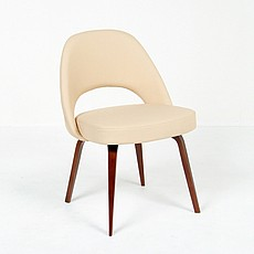 Saarinen Side Chair Replica