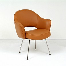 Saarinen Arm Chair Replica