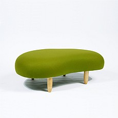 Isamu Noguchi Furniture Mid Century Modern Furniture